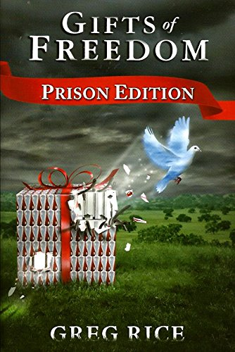 9780768438703: Gifts of Freedom Prison Edition