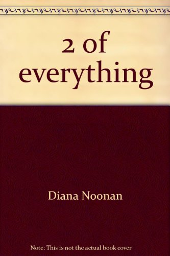 9780768500226: 2 of everything (Talking points series)