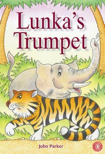 Lunka's Trumpet: Dominie Elementary