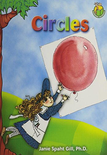 9780768521313: CIRCLES (Dominie World of Ocean Life)