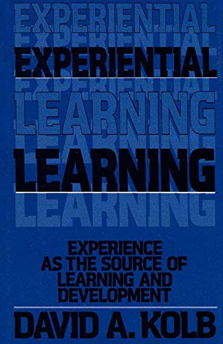 9780768682151: Experiential Learning