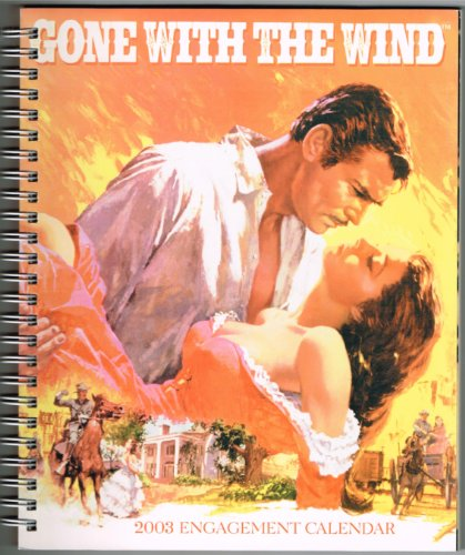 9780768844962: Gone With the Wind