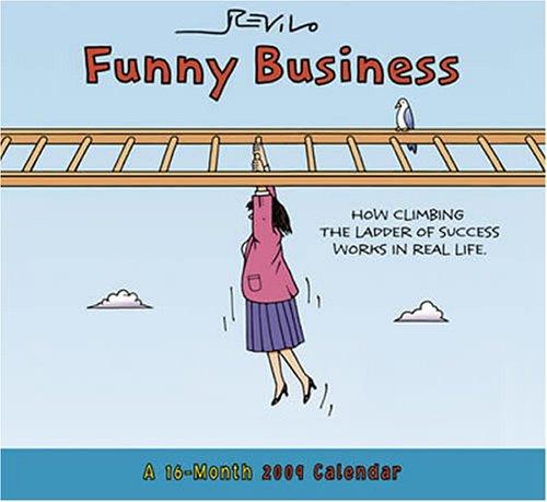 9780768891003: Family Business 2009 Calendar
