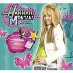 9780768893557: Hannah Montana 2009 Calendar