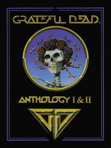 9780769201214: The Grateful Dead: Piano/Vocal/Chords (Boxed Set) (Book (Boxed Set))