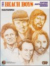 9780769204314: Beach Boys: Guitar Anthology Series