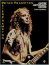 9780769205908: The Guitar Anthology Series