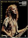 9780769205908: Peter Frampton (Guitar Anthology Series)