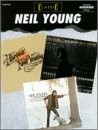 9780769213378: Classic Neil Young: Authentic Guitar TAB (Authentic Guitar-Tab Editions)
