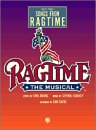 Songs from Ragtime, the Musical : Piano: Ahrens, Lynn, Flaherty,