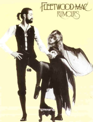9780769234045: Fleetwood Mac / Rumours