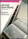 9780769238821: Advanced Hymn Playing / Level 7