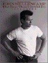 John Mellencamp -- The Best That I Could Do 1978-1988: Piano/Vocal/Chords: Mellencamp, ...