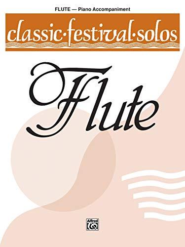 Classic Festival Solos, Volumes 1 & 2, 63 Booklets: Lamb, Jack, Editor