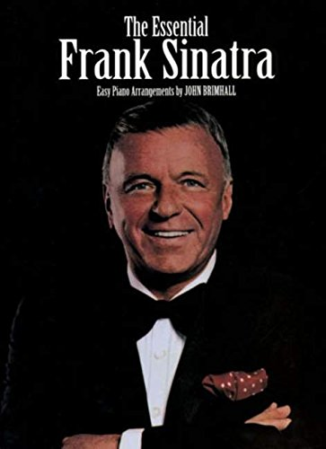9780769264400: The Essential Frank Sinatra