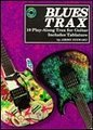 Mode Mania: Scales and Modes for the Heavy Metal Guitarist (Book & Cassette) (0769271650) by Jimmy Stewart