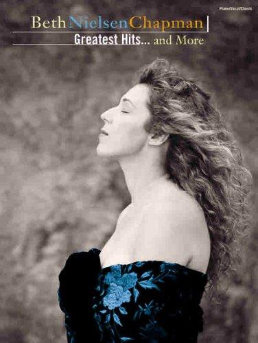 9780769285696: Beth Nielsen Chapman / Greatest Hits