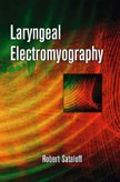 9780769301686: Laryngeal Electromyography