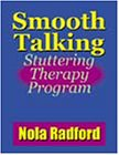 9780769302720: Smooth Talking Stuttering Therapy Program