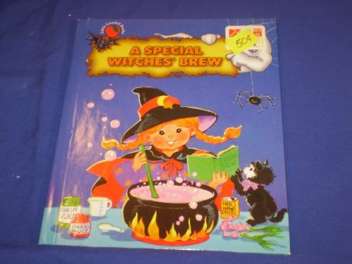 9780769601786: A Special Witches' Brew