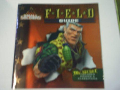 9780769604954: Title: Field guide