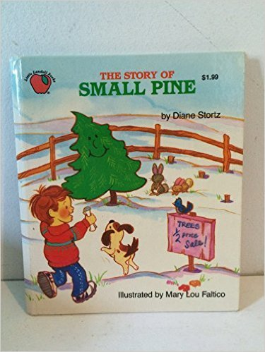 9780769613147: The Story of Small Pine
