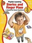 9780769633039: Stories and Finger Plays
