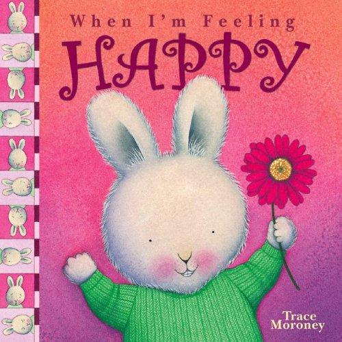 9780769644257: When I'm Feeling Happy