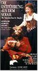 9780769720982: Mozart - conducted by Georg Solti, with The Royal Opera, Covent Garden [VHS]