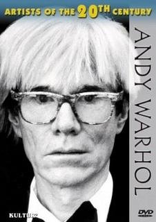 9780769726656: Andy Warhol (Artists of the 20th Century)