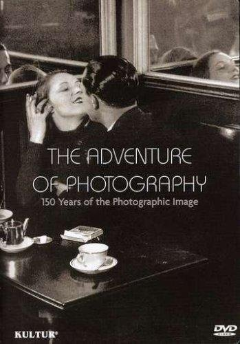 9780769728025: Adventure of Photography