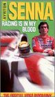 9780769735160: Racing Is in My Blood [VHS]