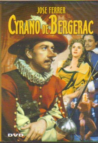 9780769796277: Cyrano de Bergerac (Broadway Theatre Archive)