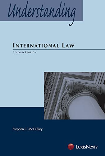 9780769847436: Understanding International Law (2015)