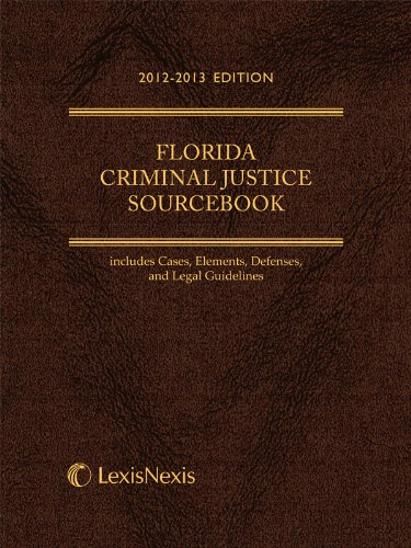 criminalistics: an introduction to forensic science essay Introduction 11 background to the  criminalistics/forensic science 17   scientific evidence in criminal case processing targeted.