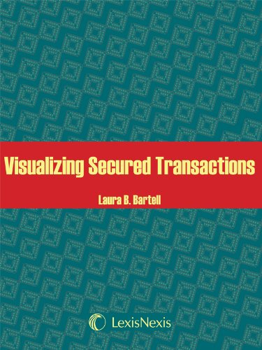 9780769862750: Visualizing Secured Transactions