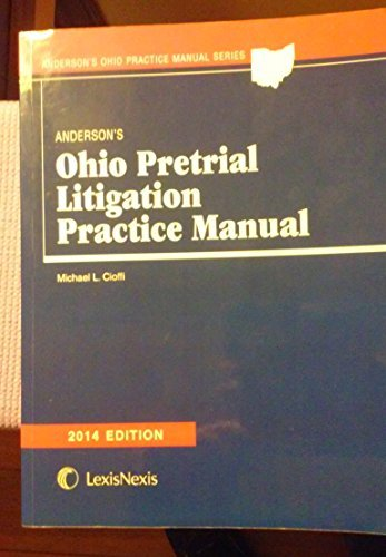 Selected Practice Form Books