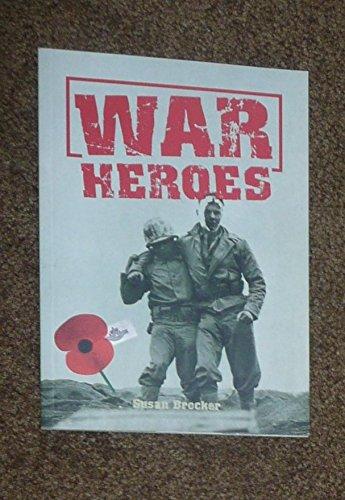 War Heroes (Stlr Chp Sml USA): Shortland