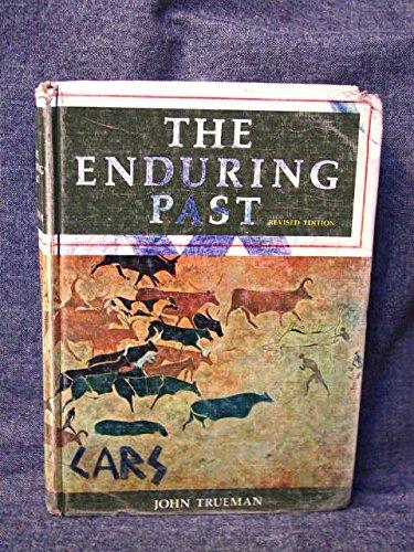 9780770030483: Enduring Past