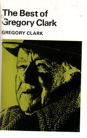 9780770060244: The Best Of Gregory Clark