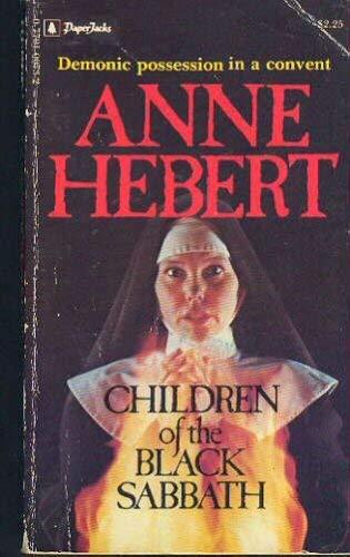 9780770100735: Children of the Black Sabbath