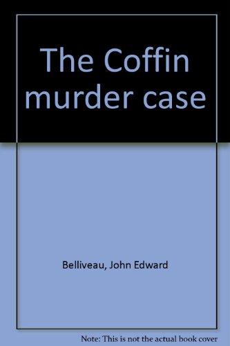9780770100957: The Coffin Murder Case