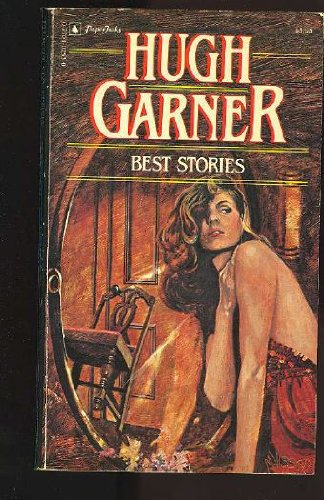 an analysis of alcoholism in hugh garners short story the father The father hugh garner  the source of their conflict had been caused by him drinking alcohol, not some mysterious unknown problem  in the short story.