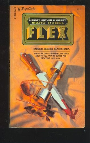Flex: Rubel, Marc