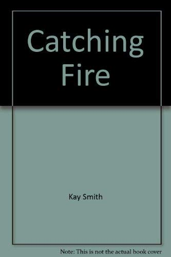 9780770103859: Catching Fire