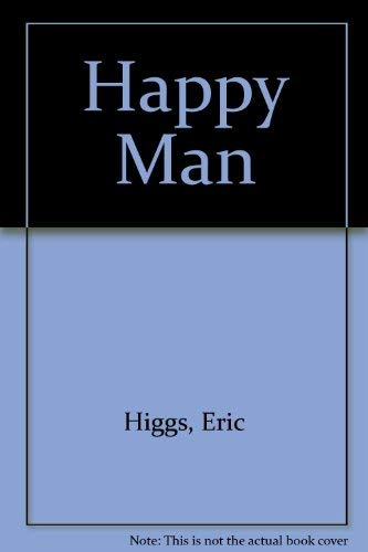 9780770104221: The Happy Man