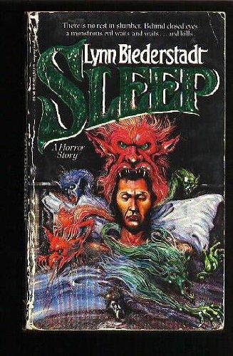 Sleep: Biederstadt, Lynn