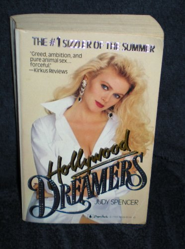 9780770106041: Hollywood Dreamers