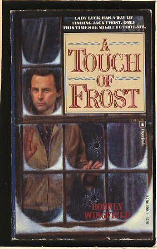 9780770106645: A Touch of Frost