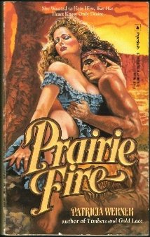 9780770107642: Prairie Fire